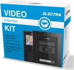 ELECTRA Video Kit (KIT. VPE. 1F0)