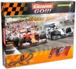 Carrera GO! ! ! Speed Run (S20062367)