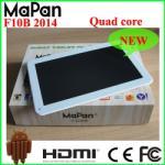 MAIXIN MaPan F10B Tablet PC