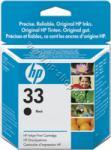 HP 51633ME