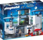Playmobil City Action - Rendőrség (6872)