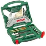 Bosch X-Line 50 (2607019327) Trusa unelte
