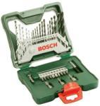 Bosch X-Line 33 (2607019325) Trusa unelte