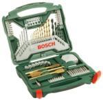 Bosch X-Line 70 (2607019329) Trusa unelte