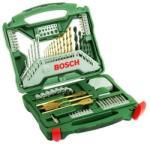 Bosch X-Line 100 (2607019330) Trusa unelte