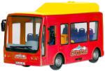 Dickie Toys City Bus