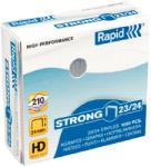 RAPID Capse strong 23/24, 1000 buc/cutie, RAPID