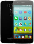 VONINO Zun XO Мобилни телефони (GSM)