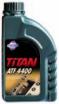 FUCHS TITAN ATF 4400 (1L)