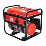 S'mart & Fast GN 1000 Generator