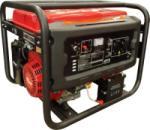 S'mart & Fast GN 6000E Generator