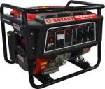 Rotakt ROGE6500 Generator