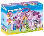 Playmobil Egyszarvúak tündérországa (6179)