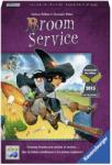 Ravensburger Joc Broom Service (81083) Joc de societate