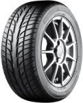 Saetta SA Performance 195/55 R16 87V