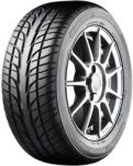 Saetta SA Performance 215/55 R17 94W