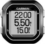 Garmin EDGE 25 Bundle (010-03709-50)
