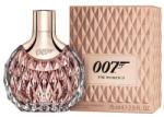 James Bond 007 James Bond 007 Women II EDP 75ml