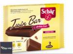 Schär Gluténmentes Ropogós Ostya Tejcsokoládé (65g)