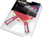 Kettler Champ Set (7090-700)