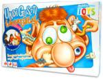 iMC Toys Gaston the Tahir - joc de societate în lb. maghiară (MH-7543) Joc de societate