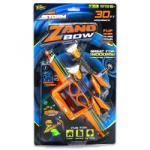 Airstorm Zano mini íj készlet