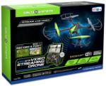 SYMA Sky Viper Video Streaming Drone