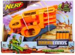 Hasbro NERF DoomLands 2169 - Persuader