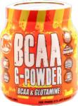 UNS Supplements BCAA G-POWDER 500g