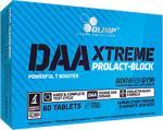 Olimp Nutrition Olimp DAA XTREME Prolact Block 60db