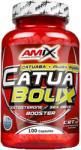 AMIX CatuaBolix 100