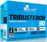 Olimp Nutrition Olimp Tribusteron 90 120 kapszula Új