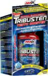 AMIX Tribusten BOX 125