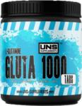UNS Supplements GLU-TA 150 tabletta