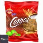 SEDITA Dia Cereal Keksz (100g)