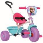 Simba Be Move Jégvarázs tricikli - Smoby