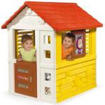 Simba Toys Mása és a Medve kerti játszóház - Smoby