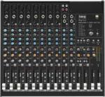 IMG Stage Line MMX-82UFX Mixer audio