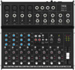 IMG Stage Line MMX-44 Mixer audio