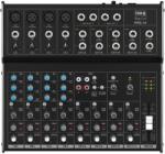 IMG Stage Line MMX-44 Mixer audio