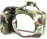 EasyCover Nikon D5500