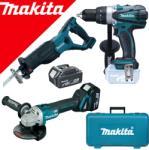 Makita KIT10053