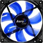 Aerocool Lightning 120x120x25mm EN513
