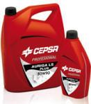 CEPSA Auriga LS Plus 80W-90 (1L)