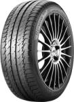 KLEBER Dynaxer HP3 195/60 R16 89H Автомобилни гуми