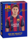EP Line FC Barcelona - Messi EDT 100ml Parfum
