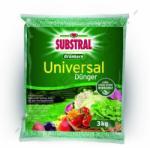 Scotts Substral Életerő minden növénynek -Grünkorn 3 kg (732172)