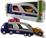 Little Tikes Nagy Autószállító 0325047
