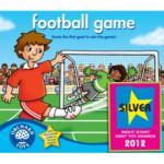 Orchard Toys Meciul de Fotbal (087) Joc de societate
