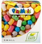 PlayMais Basic kicsi 150db-os (PL919)